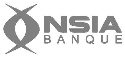 NSIA-Banque-750x430