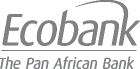 langfr-280px-Ecobank_Logo