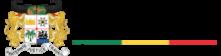logo_ministere-300x76